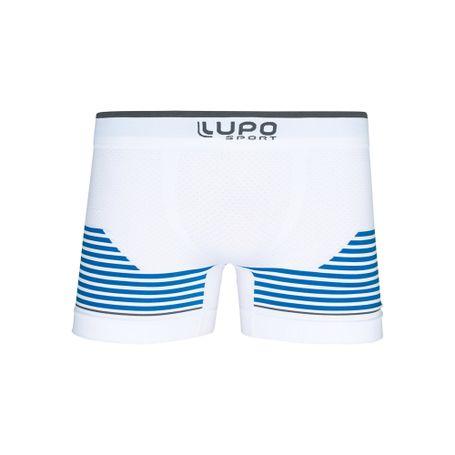 CUECA-LUPO-AM-BOXER-SPORT-P-1110-BRANCA