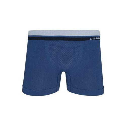 98a1637b4 Cueca Lupo Boxer - Sem Costura (Adulto) - Lupo