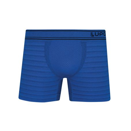 CUECA-LUPO-AM-BOXER-P-2781-ROYAL
