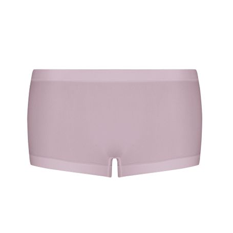 CALCINHA-LOBA-AF-BOXER-TOUCH-P-6006-NUDE