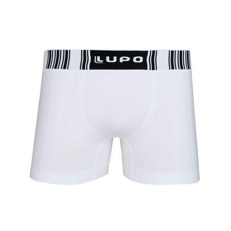 CUECA-LUPO-AM-BOXER-MICROF-P-1110-BRANCA