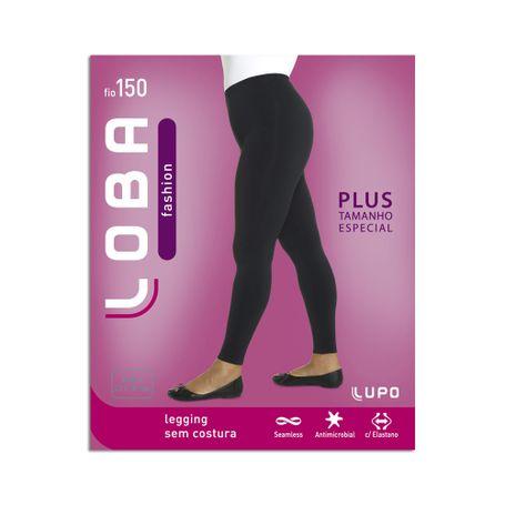 CALCA-LOBA-AF-LEG--S-COST-P-9990-PRETA