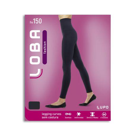 CALCA-LOBA-AF-LEG--CURVES-P-9990-PRETA