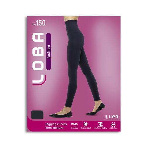CALCA-LOBA-AF-LEG--CURVES-M-9990-PRETA