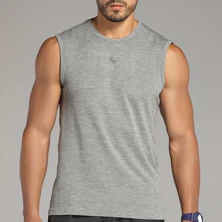CAMISETA-LUPO-AM-RUN-BASIC-P-8520-CINZA