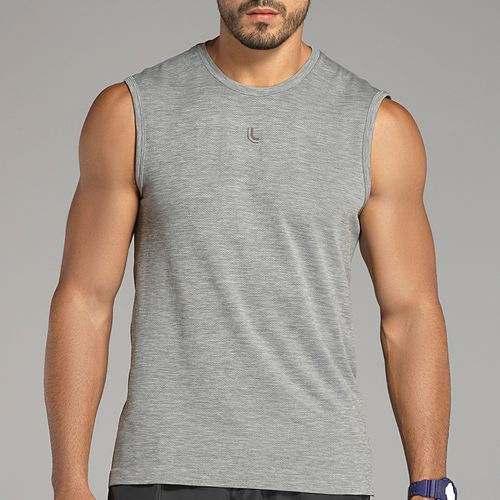 CAMISETA-LUPO-AM-RUN-BASIC-M-8520-CINZA