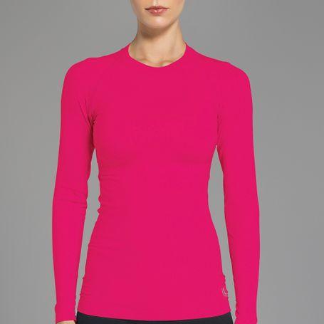 produtos - Lupo Sport - Camisetas Lupo EG - 160 Preto - 9990 ... 89d28a0598e6f