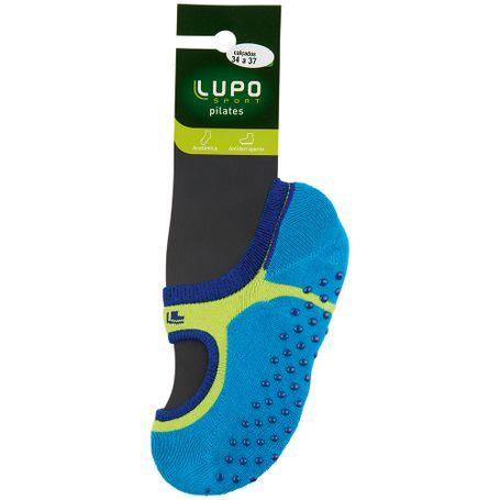 MEIA-LUPO-AF-SAP--PILATES-M-4201-VERDE