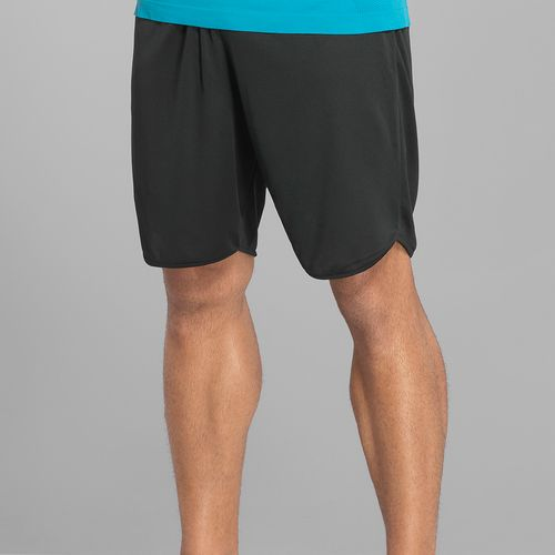 SHORT-LUPO-AM-RUN-LSPORT-M-9990-PRETA