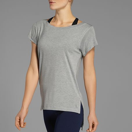 CAMISETA-LUPO-AF-ACTIVE-P-8780-MESCLA