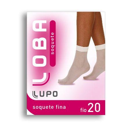 MEIA-LOBA-AF-SOQUETE-FINA-U-1110-BRANCA