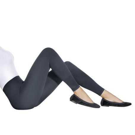 MEIA-CALCA-LOBA-AF-LEG--EMANA-M-9990-PRETA