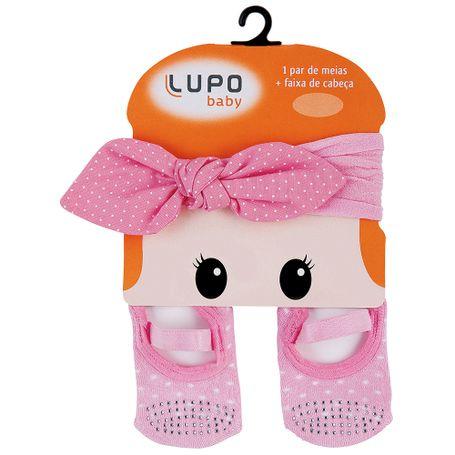 MEIA-LUPO-BF-C--LACO-00-5090-ROSA