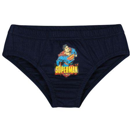 CUECA-SUPERMAN-KM-SLIP-KIT3-PP-0909-SORTIDA