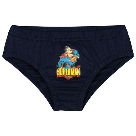 CUECA-SUPERMAN-KM-SLIP-KIT3-G-0909-SORTIDA