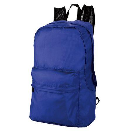 80026-azul
