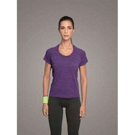 produtos - Lupo Sport Lupo G - 150 Camisetas Regatas Feminino – Lupo e52c77ce2f04c