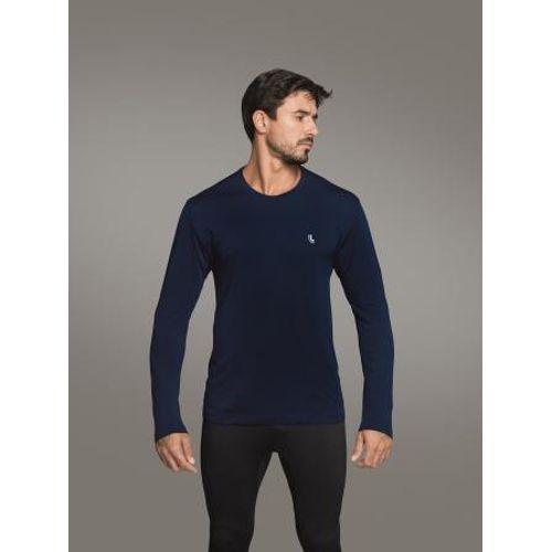 produtos - Lupo Sport - Camisetas Lupo Adulto Camisetas Regatas G ... 76d50b151cbc7