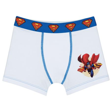 boxer-superman-00131-1110