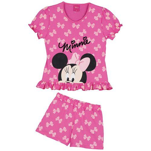 8dcdeceb911848 produtos - Pijamas kids – Lupo