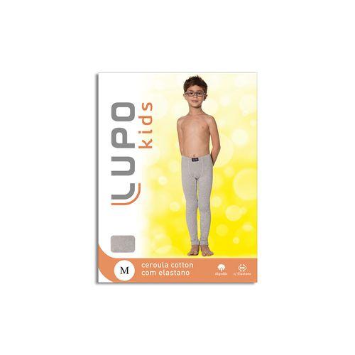 00000-001-Solapa-Ceroula-Kids-AF01-copy