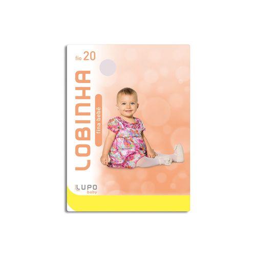 02571-001-Envoltorio-Lobinha-Fina-Bebe-AF03