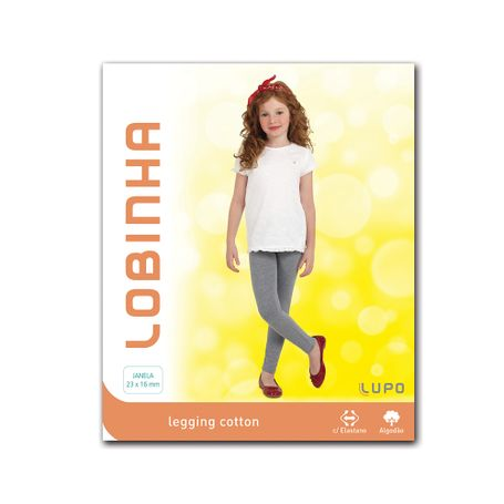 41842-001-Solapa-Lobinha-Legging-Cotton-AF02