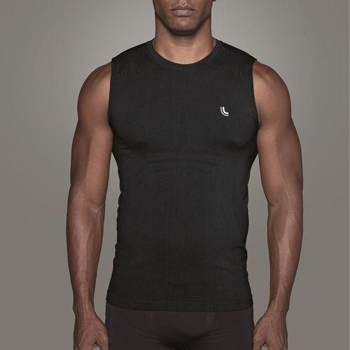 5f797e63af27a T-Shirt Lupo Masculina Térmica I Power (Adulto) - Lupo