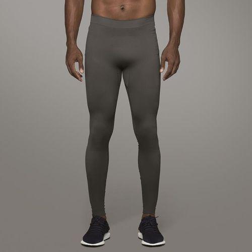 Calça Lupo Legging Termica X Run Woman (Adulto) - Lupo 6d6878063d