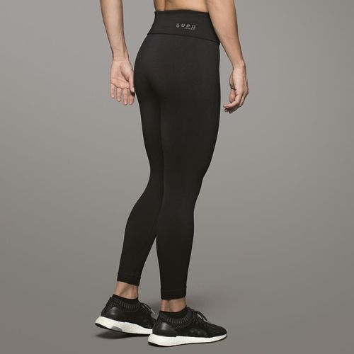 d9e80b8e1 Calça Lupo Legging Strong (Adulto)