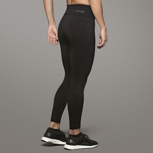 674b43165efeb Fitness - Calça Legging, Maiô, Top, Camisetas e Polaina | LUPO