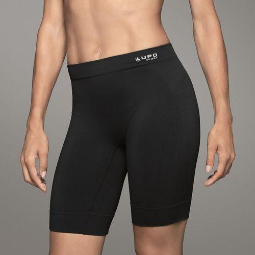 T-Shirt Lupo Feminina Female Uv 50+ Protection (Adulto) - Lupo 1b6409cc9de