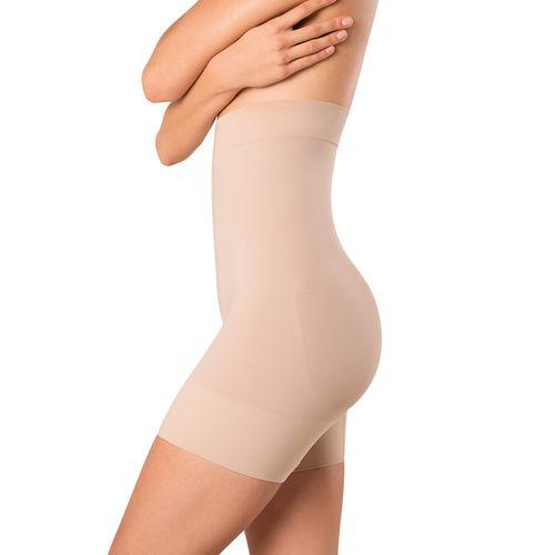 01542c205 Cinta Loba Short Skin Compression (Adulto)