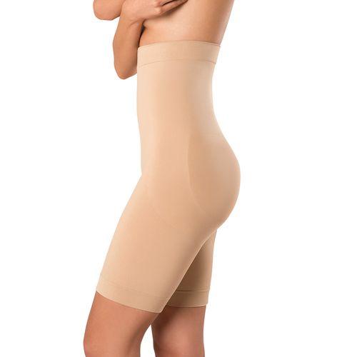 6733bc375 Cinta Short Loba Slim - Com Abertura (Adulto) - Lupo