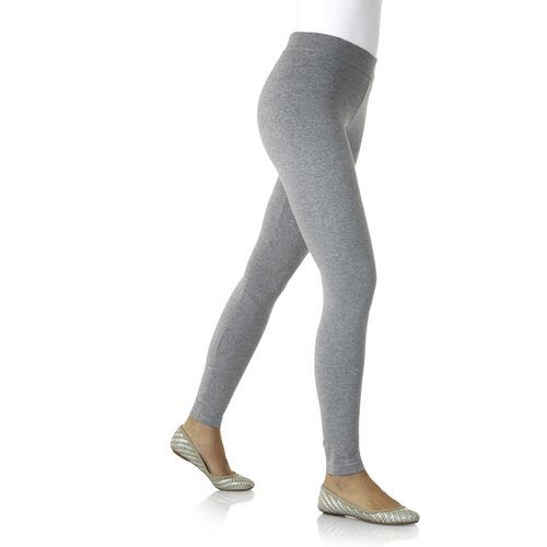CALCA-LOBA-AF-LEGGING-COTTON-P-8000-CINZA