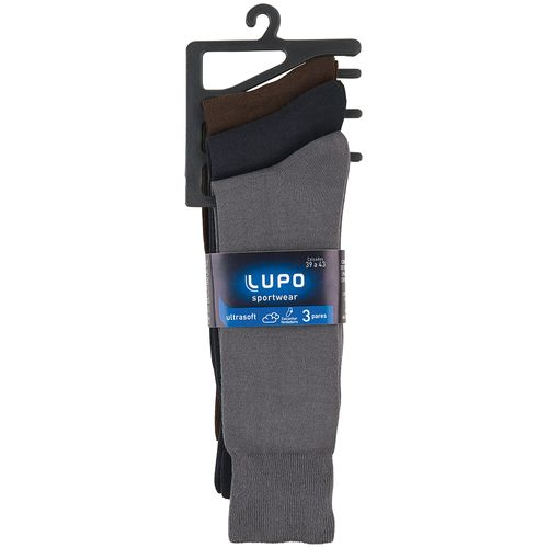 MEIA-LUPO-AM-SPORTWEAR-K3-U-0904-SORTIDA