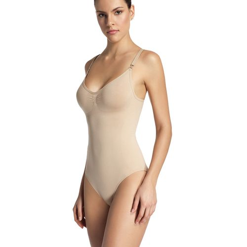 BODY-LOBA-AF-SLIM-P-6610-CHOCOLATE
