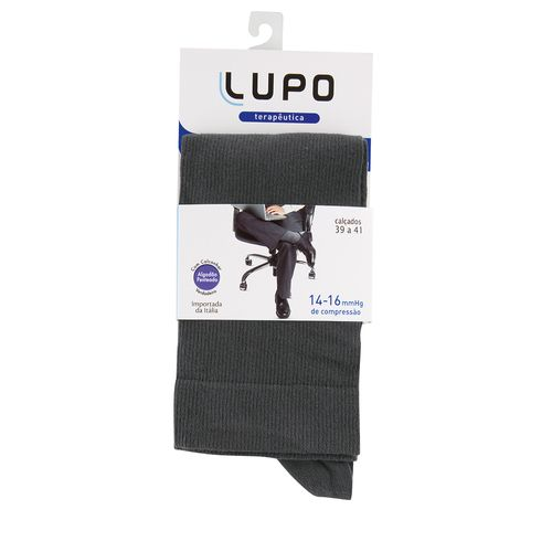 MEIA-LUPO-AM-SUAVE-COMP-10-8710-CHUMBO
