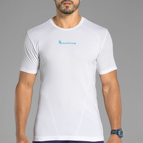CAMISETA-LUPO-AM-SPEED-M-1110-BRANCA