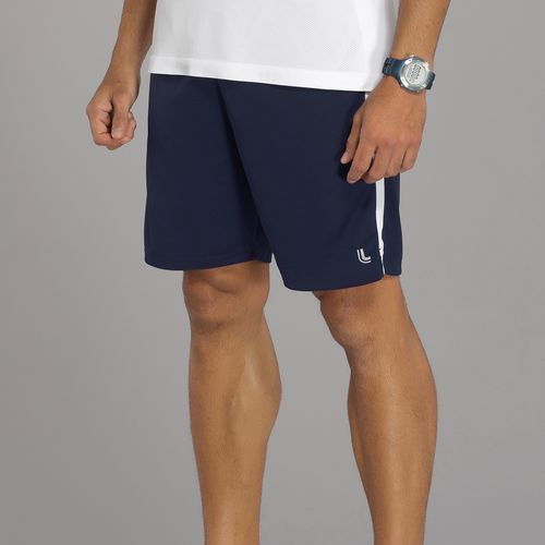 SHORT-LUPO-AM-M-RUNNER-M-2300-BLUE-NIGHTS