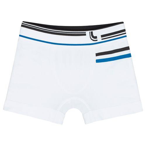 boxer-lupo-00128-001-1140