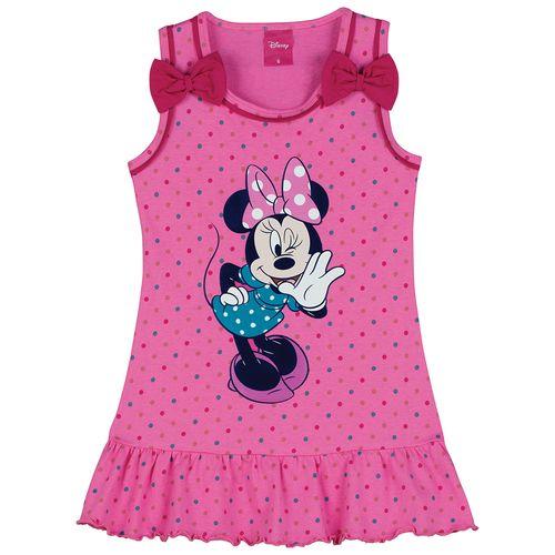 b13e22cbbb2455 Produtos - Pijamas Disney – Lupo