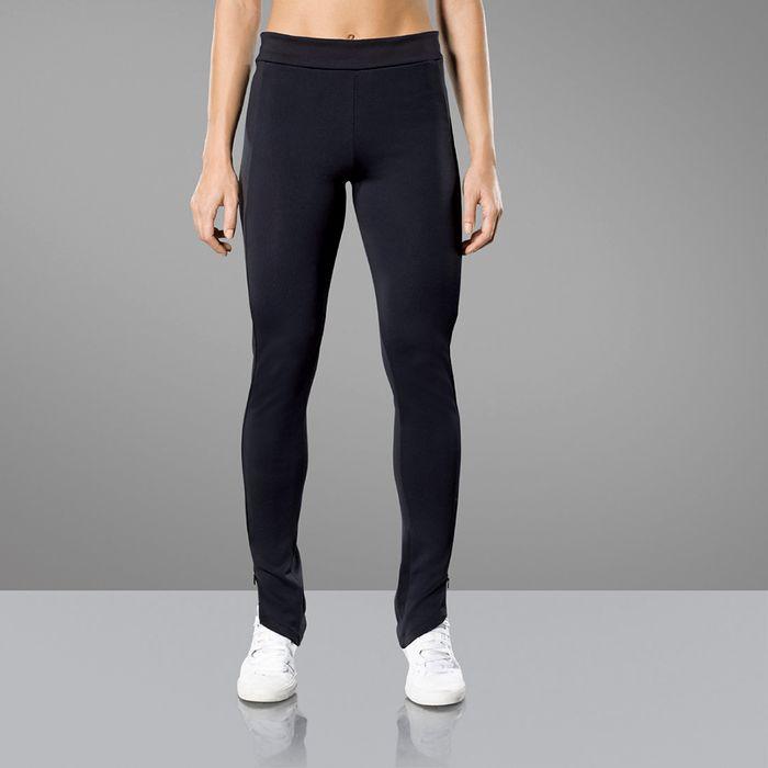 3cf8efb681e Calça Lupo Legging Basic (Adulto) - Lupo