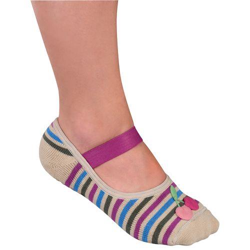 socks-04945-042-6070