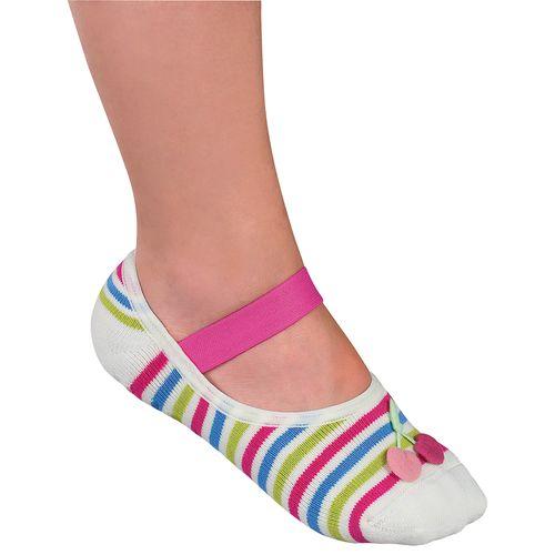 socks-04945-042-6040