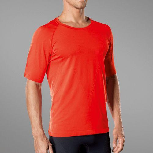 Camiseta Lupo Run (Adulto) - Lupo e3dcd2683e115