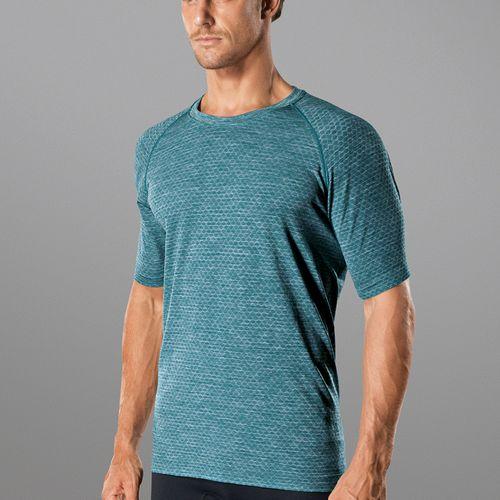 Adulto em Produtos - Lupo Sport - Camisetas – Lupo 3cfb6a60c68d0