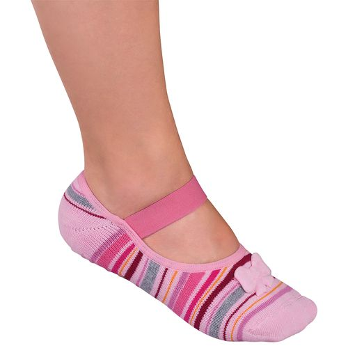 socks-04945-041-5090