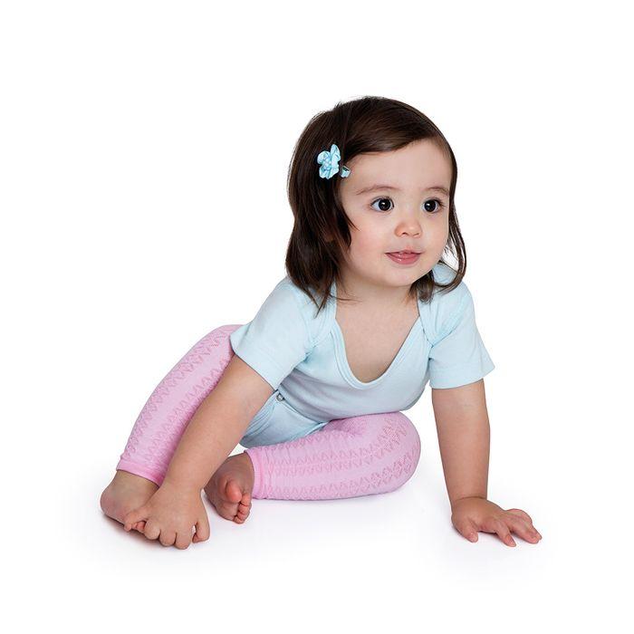 0f4fb1e28d Meia Calça Lobinha Legging (Baby) - Lupo