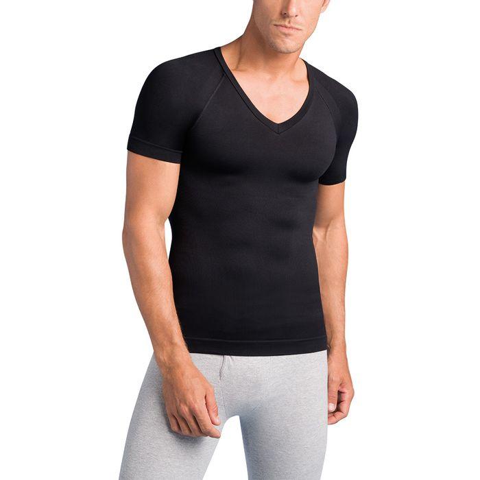 Camiseta Lupo Compressão (Adulto) - Lupo b2b1fc460eba1